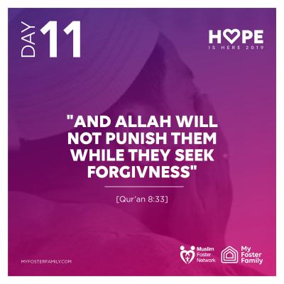 HIH_Day 11