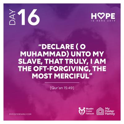 HIH_Day 16