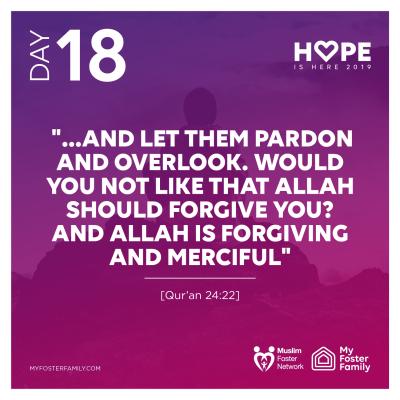 HIH_Day 18