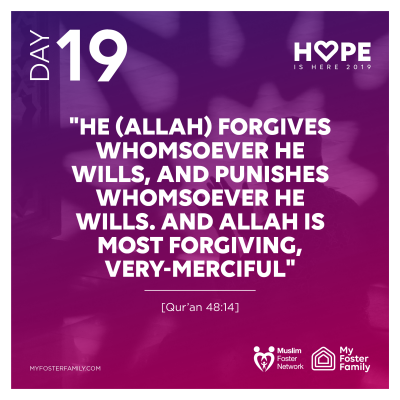 HIH_Day 19