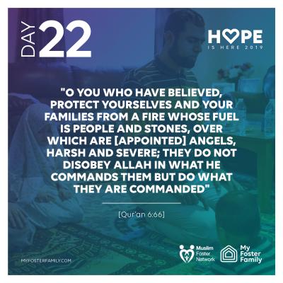 HIH_Day 22