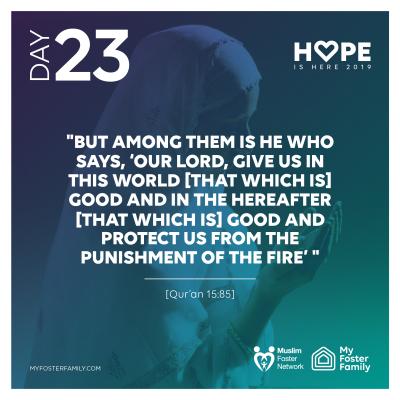 HIH_Day 23