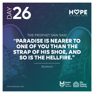 HIH_Day 26