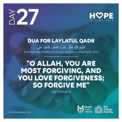 HIH_Day 27