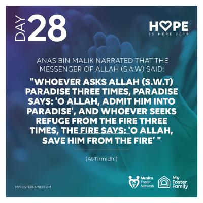 HIH_Day 28
