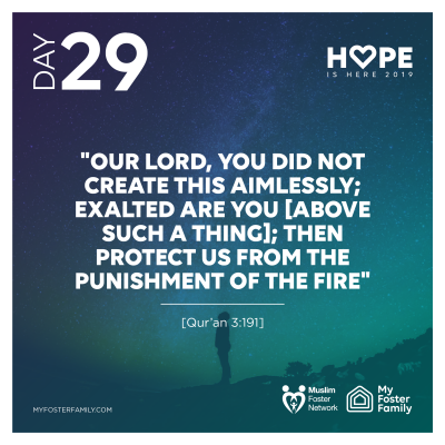 HIH_Day 29