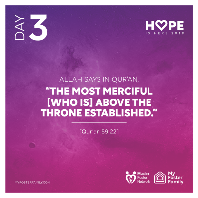HIH_Day 3