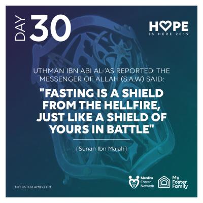 HIH_Day 30