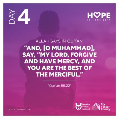 HIH_Day 4