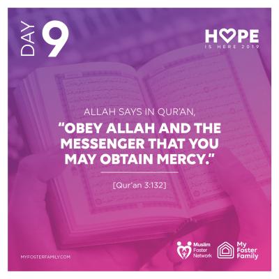 HIH_Day 9